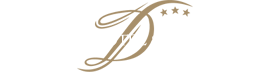 http://www.domenicohotel.com/